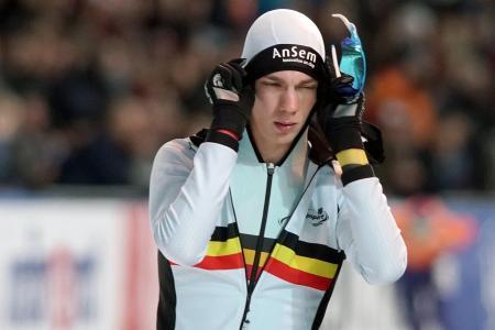 Actualite Actualite Jeux mondiaux: déjà quatorze médailles pour la Belgique