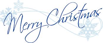 Actualite Actualite Merry Christmas