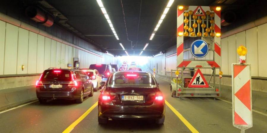 Actualite Actualite 24 millions d'euros investis dans la rénovation de ponts et viaducs d'ici 2021