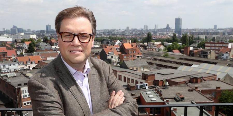 Actualite Actualite Pour le député Gaétan Van Goidsenhoven, Bruxelles ne remplit pas ses obligations à l'égard des primo-arrivants.