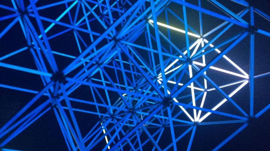Tourisme    Tourisme    Onze installations lumineuses à découvrir dès ce jeudi soir à Bruxelles