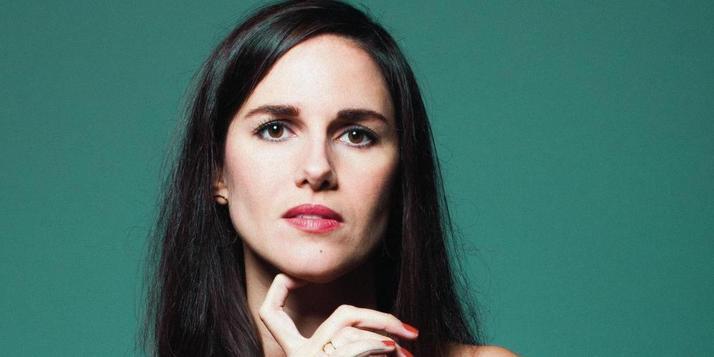 """culture Culture Ariane""""de Myriam Leroy nommé au Goncourt du premier roman"""