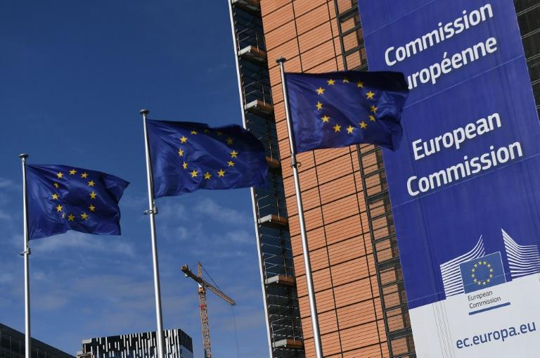 Actualite Actualite Bruxelles ouvre une enquête approfondie sur le prêt de l'Italie à Alitalia