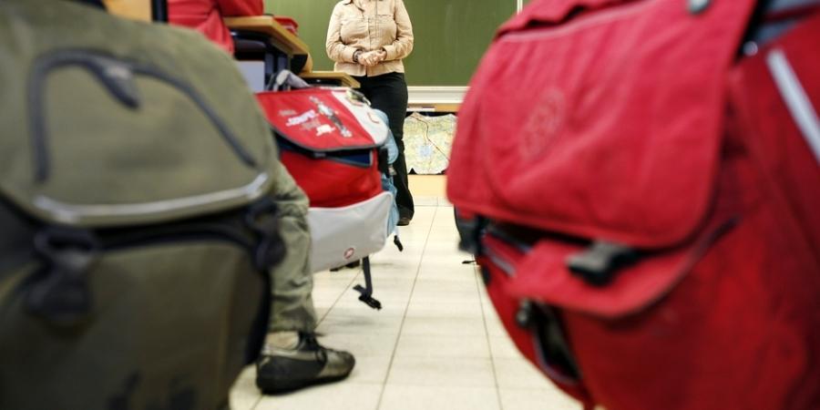 culture Culture La nouvelle école secondaire catholique ouvrira bien ses portes à Evere