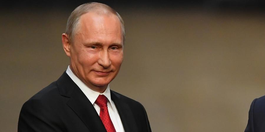 """Actualite Actualite Moscou considérera comme une """"déclaration de guerre économique"""" de nouvelles sanctions américaines"""
