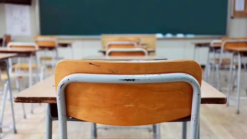 Actualite Actualite Liste noire d'élèves: la sous-directrice de l'école ne sera pas sanctionnée
