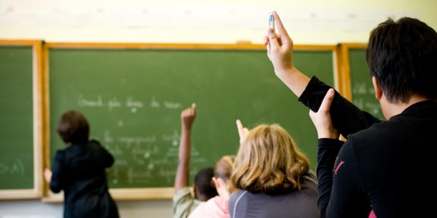 culture Culture L'empathie enseignée dans les écoles bruxelloises dès six ans