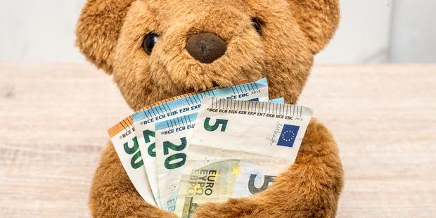 Actualite Actualite Retard dans les allocations familiales : qui va payer les indemnités ?