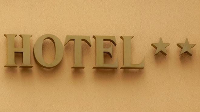 Tourisme    Tourisme    Les hôtels bruxellois pourront à nouveau utiliser le système d'étoiles