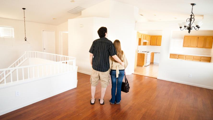 culture Culture Acheter un logement sans fonds propres, c'est possible