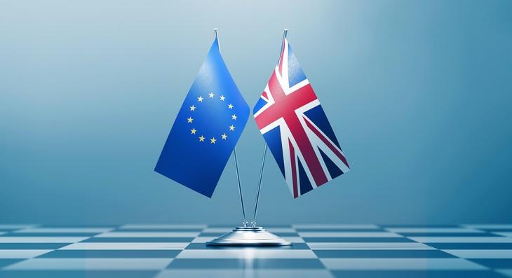 Actualite Actualite Brexit : le ton monte entre Londres et Bruxelles avant la reprise des négociations