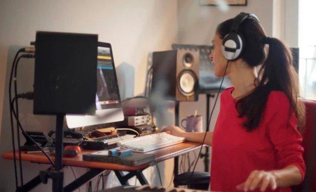 culture Culture Nouvelle plateforme de distribution digitale pour musiciens indépendants en Belgique