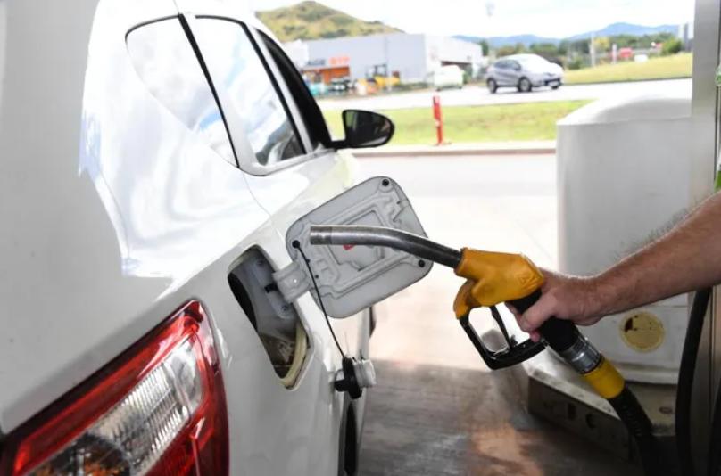 Actualite Actualite Bruxelles veut la fin des voitures essence et diesel à partir de 2035
