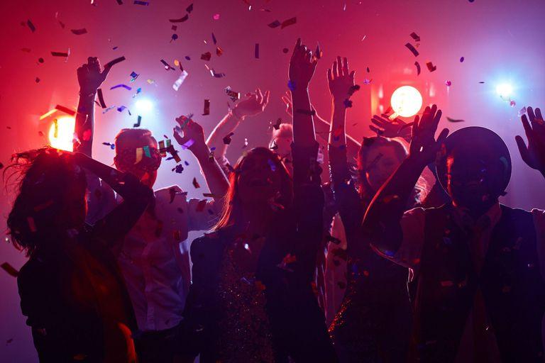 Actualite Actualite Les boîtes de nuit bruxelloises pourront rouvrir le 1er octobre